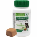 Advantus Oral Flea Soft Chews for Small Dogs (30 count)