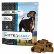Advita CritterCups Probiotic Treat for Large Dogs -Chicken Flavor (30 count)