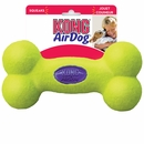 Air KONG Squeaker Bone - MEDIUM