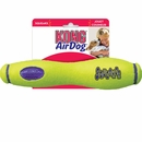 Air KONG Squeaker Fetch Stick - Large