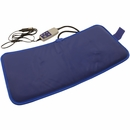 "AKOMA Hound Warmer Deluxe - Blue (22"" x 11"" x 0.5"")"