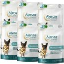 Alenza Soft Chews for Medium & Large Dogs (360 count)