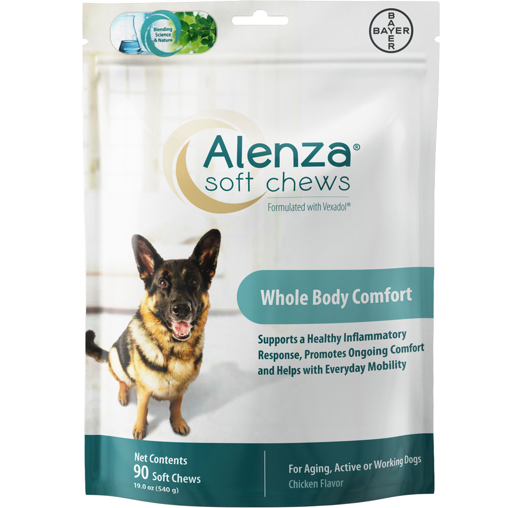 ALENZA-SOFT-CHEWS-MEDIUM-LARGE-DOGS-90COUNT