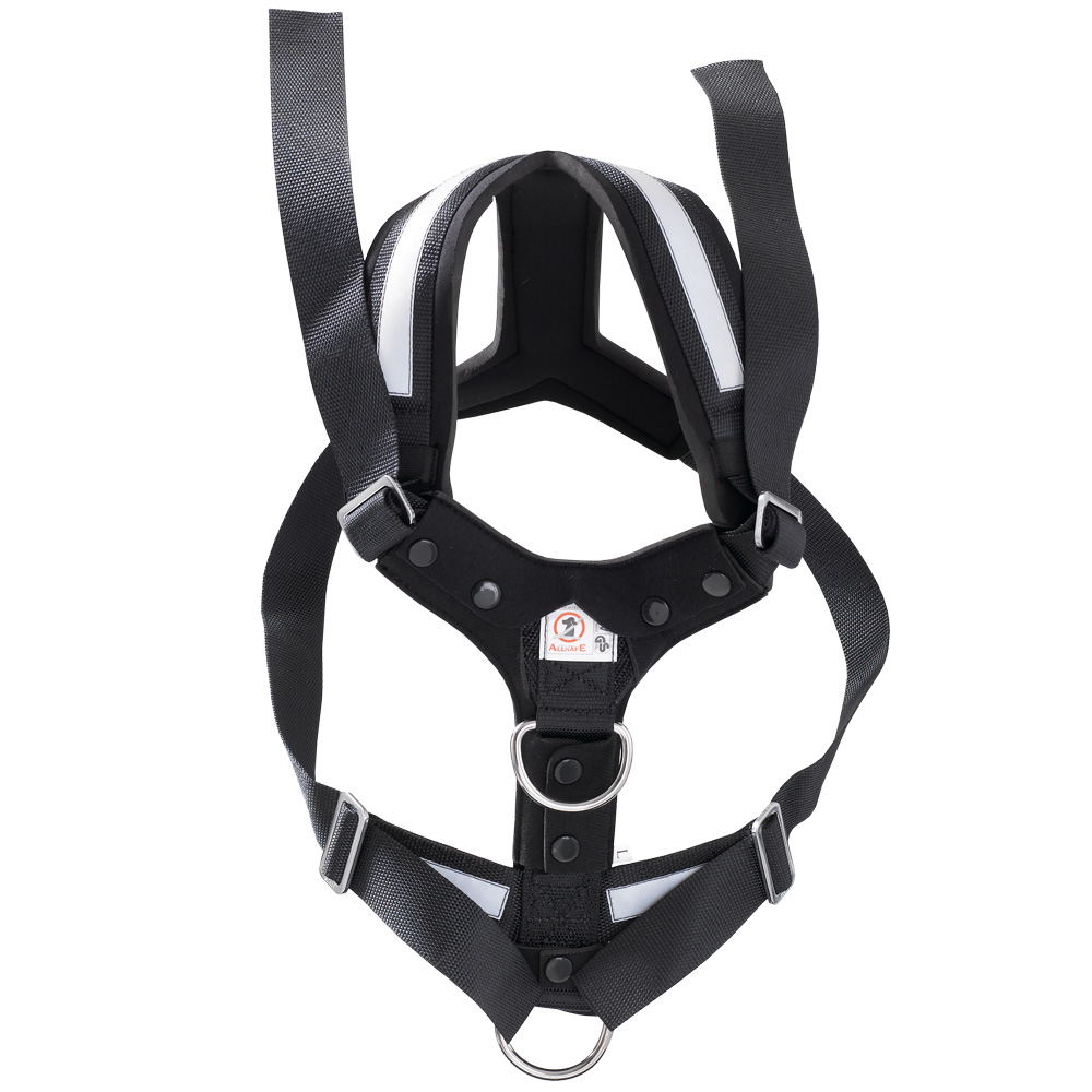 AllSafe Harness - Medium - For Dogs - from EntirelyPets