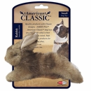 American Classic Plush Rabbit - Small