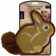 American Classic Printed Canvas - Rabbit