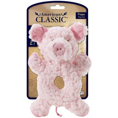AMERICAN-CLASSIC-PUPPY-PIG-TEETHER