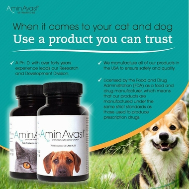 AMINAVAST-KIDNEY-SUPPORT-FOR-DOGS-60-CAPSULES