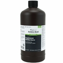 Amino Acid Supplemental Nutritive Source, Concentrate, 500mL