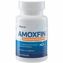 Amoxfin Fish Antibiotic