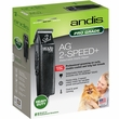 Andis ProClip AG2 Pet Clipper