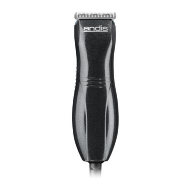 ANDIS-TCX-ALL-IN-ONE-CLIPPER-TRIMMER