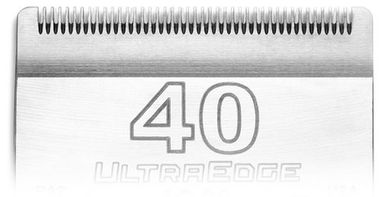 ANDIS-ULTRAEDGE-CLIPPER-BLADE-SIZE-40SS