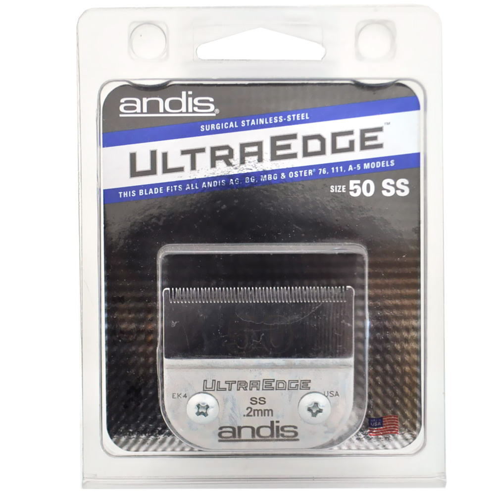 ANDIS-ULTRAEDGE-CLIPPER-BLADE-SIZE-50