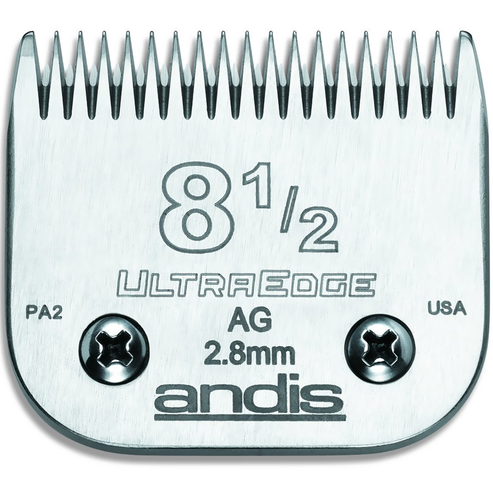 ANDIS-ULTRAEDGE-CLIPPER-BLADE-SIZE-8-1-2