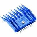 Andis Universal Pet Clipper Comb Large - Size 5