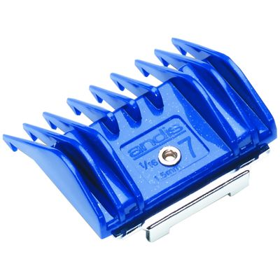 ANDIS-UNIVERSAL-PET-CLIPPER-COMB-LARGE-SIZE-7
