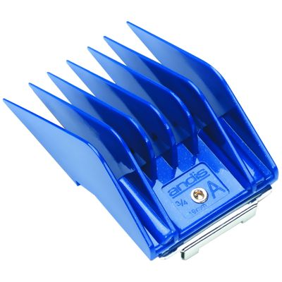 ANDIS-UNIVERSAL-PET-CLIPPER-COMB-LARGE-SIZE-A