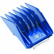 Andis Universal Pet Clipper Comb Large - Size C