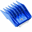 Andis Universal Pet Clipper Comb Large - Size O
