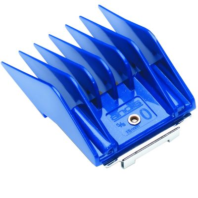 ANDIS-UNIVERSAL-PET-CLIPPER-COMB-LARGE-SIZE-O