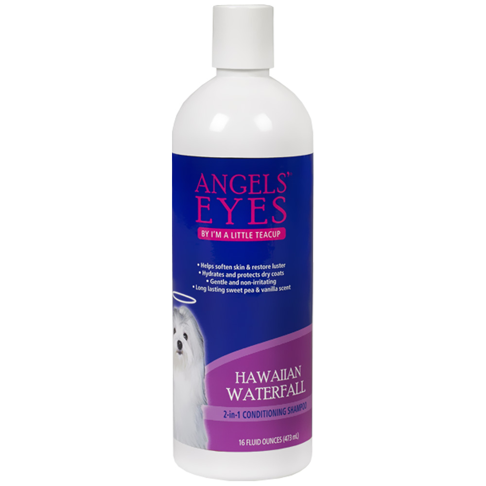 ANGELS-EYES-HAWAIIAN-WATERFALL-2-IN-1-CONDITIONING-SHAMPOO-16-OZ