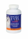 Angels' Eyes Natural for Dogs (150 gm)