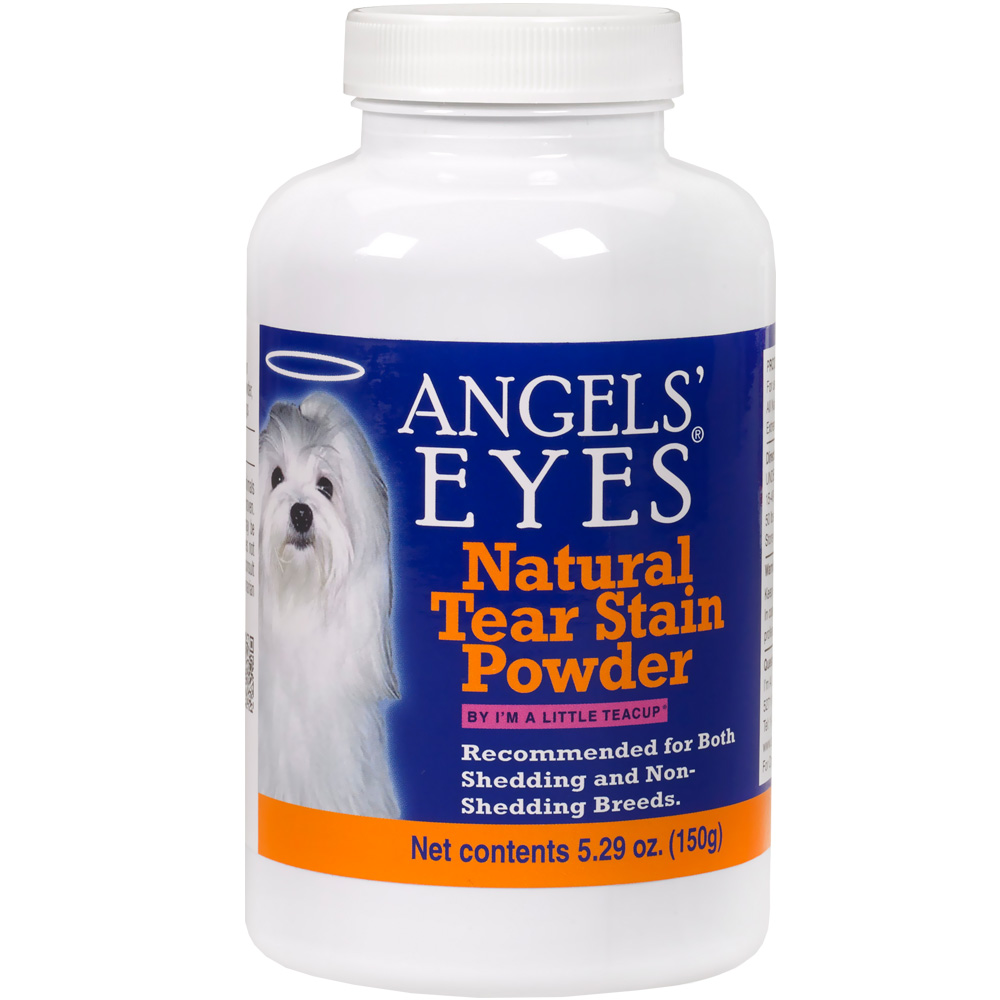 Image of Angels' Eyes Natural for Dogs - Chicken (150 gm)