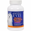 Angels' Eyes Natural for Dogs - Chicken (75 gm)