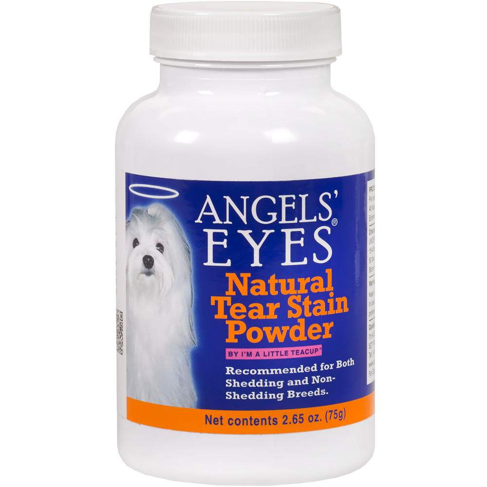 Image of Angels' Eyes Natural for Dogs - Chicken (75 gm)