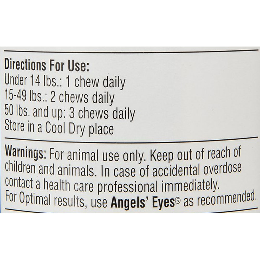 ANGEL-EYES-NATURAL-SOFT-CHEWS-240-CT
