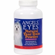 Angels' Eyes Natural for Dogs - Sweet Potato (150 gm)