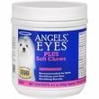 Angels' Eyes Plus for Dogs - Beef (120 Soft Chews)