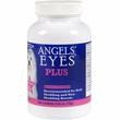 Angels' Eyes Plus for Dogs - Beef (75 gm)
