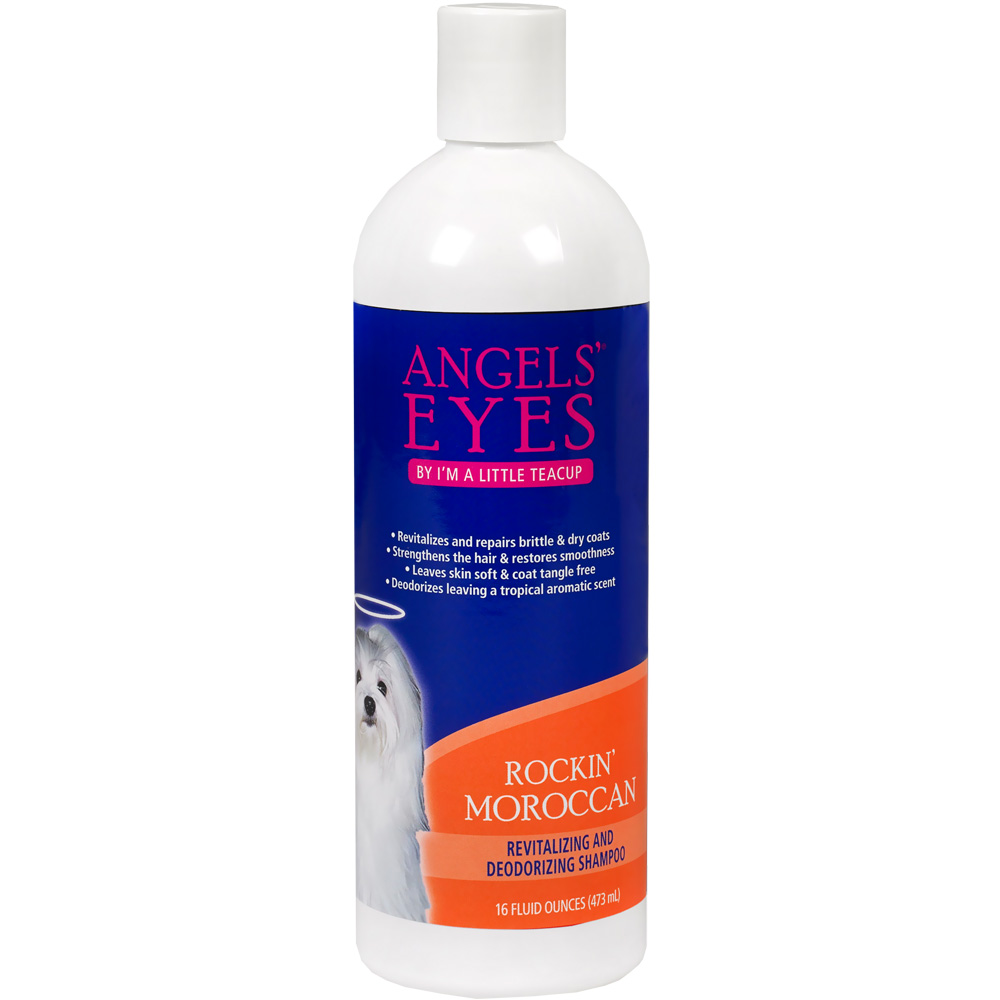 ANGELS-EYES-ROCKIN-MOROCCAN-SHAMPOO-16-OZ