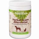 Animal Essentials Herbal Multi-Vitamin & Mineral Supplement (300 gm)