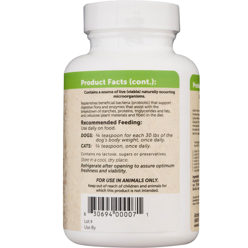 ANIMAL-ESSENTIALS-PLANT-ENZYMES-PROBIOTICS-300-G