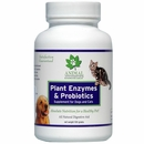 Animal Essentials Plant Enzymes with Probiotics