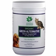 Animal Essentials Supplements
