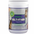 Animal Essentials Vitamins