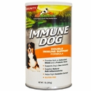 Animal Naturals K9 Immune Dog (1 lb)