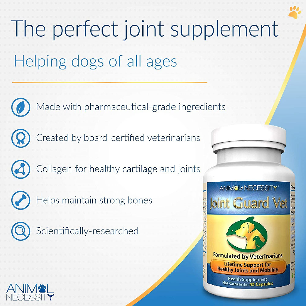 ANIMAL-NECESSITY-JOINT-GUARD-90-CAPSULES