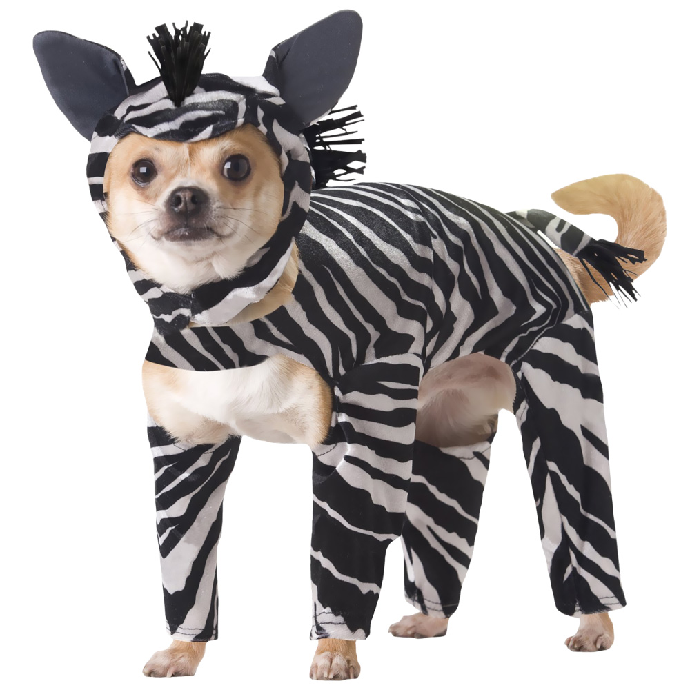 ANIMAL-PLANET-ZEBRA-DOG-COSTUME-X-SMALL