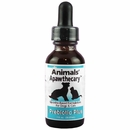 Animals' Apawthecary Prebiotic Plus (1 oz)
