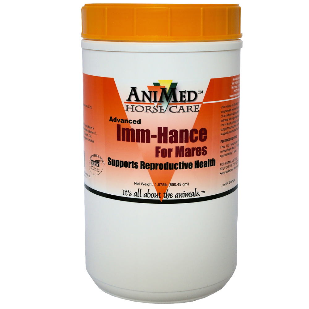 ANIMED-ADVANCED-IMM-HANCE-FOR-MARES-1-875-LB