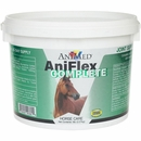 AniMed Aniflex Complete Connective Tissue Support (5 lb)