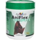 AniMed Aniflex Complete Connective Tissue Support (16 oz)