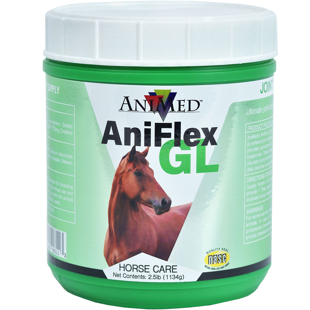 ANIMED-ANIFLEX-GL-2-5-LB