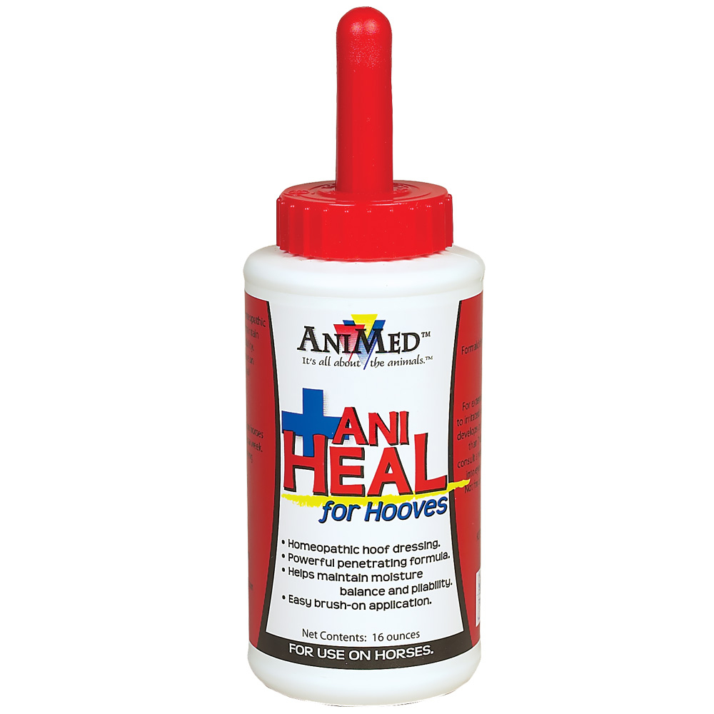 ANIMED-ANIHEAL-FOR-HOOVES-16-OZ