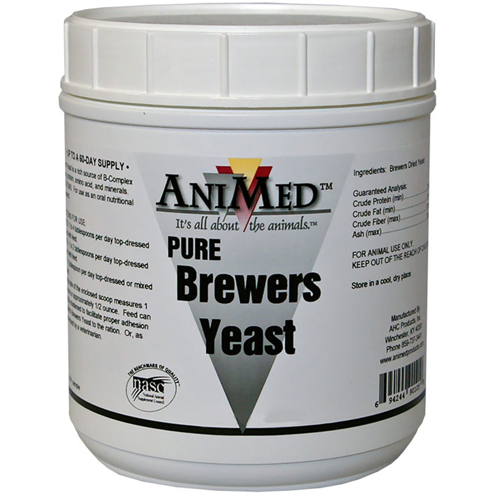 ANIMED-BREWERS-YEAST-PURE-4-LB
